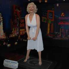 Музей эротического искусства открылся во Владивостоке