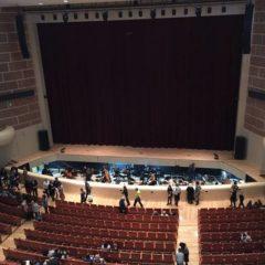 Театр оперы и балета представит новый балет