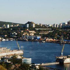 Жилье во Владивостоке