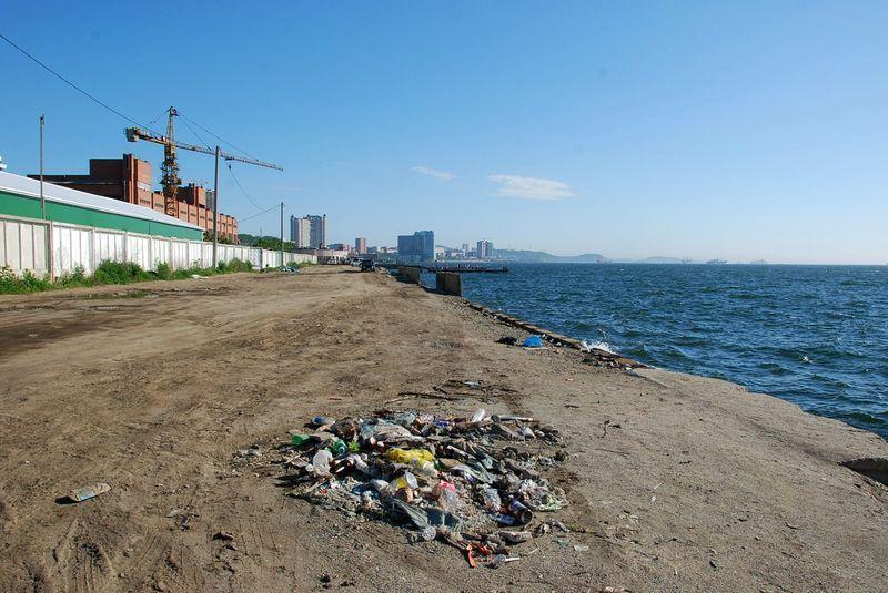 Отели Владивосток Найдите и сравните лучшие предложения