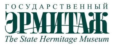 Музей «Эрмитаж-Владивосток» обсудили в Петербурге