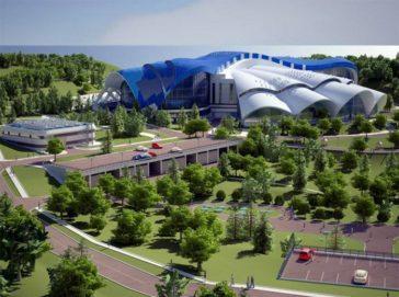 5 проектов, которые изменят Владивосток