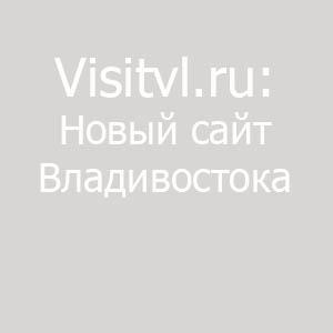 Visitvl.ru