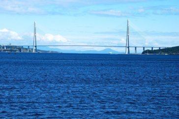 мост на русский